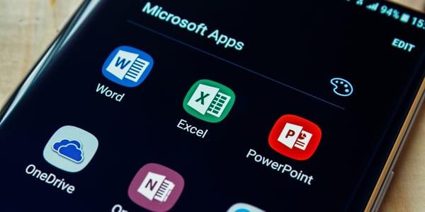 Microsoft 365: slimmer, veiliger en nog beter beheer