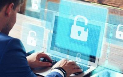 Nieuwe security en compliance tools in Microsoft 365